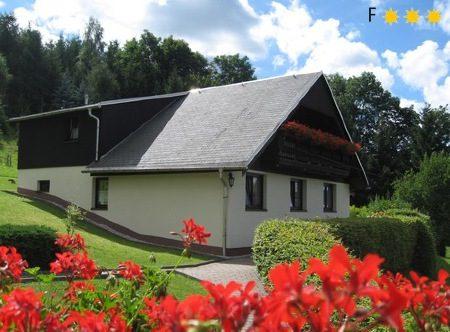 Ferienhaus/ -wohnung Winzer