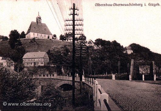 Flöhabrücke Oberneuschönberg