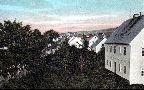Oberdorf Brandau