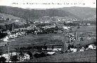 Blick auf Kupferhammer-Grünthal um 1930