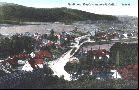 Blick auf Grünthal um 1920